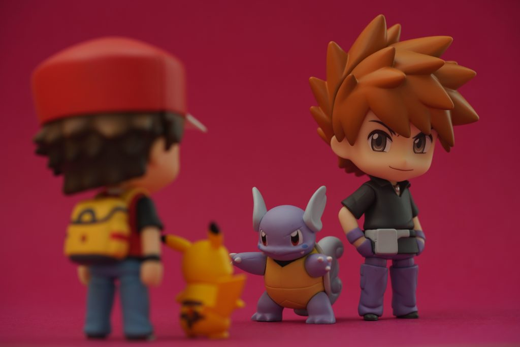 toy-review-nendoroid-pokemon-green-amiami-philippines-27