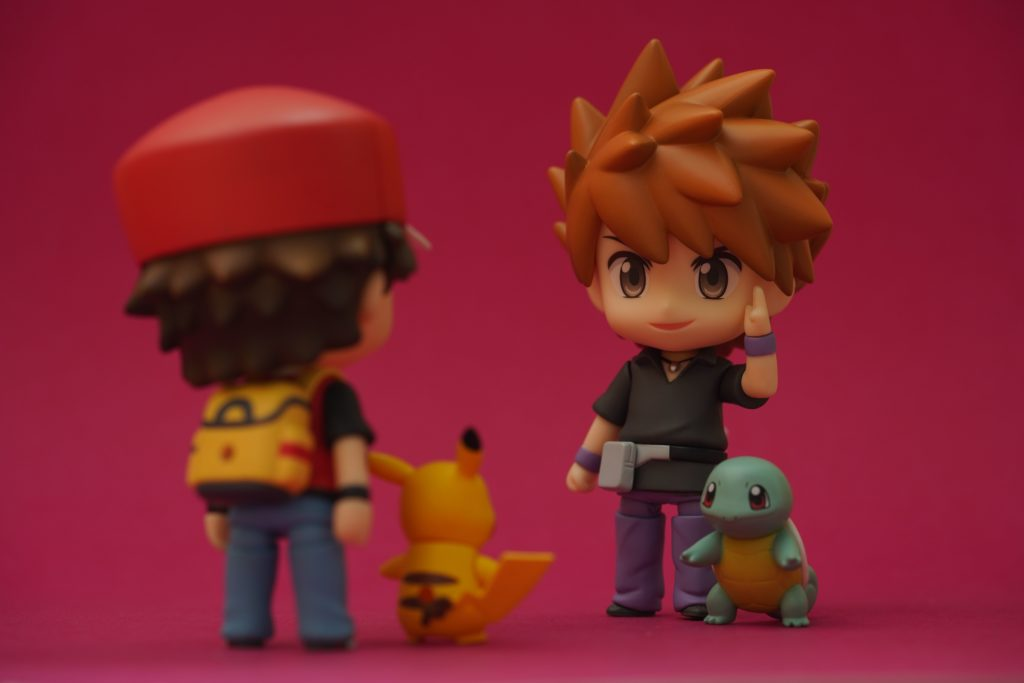 toy-review-nendoroid-pokemon-green-amiami-philippines-29