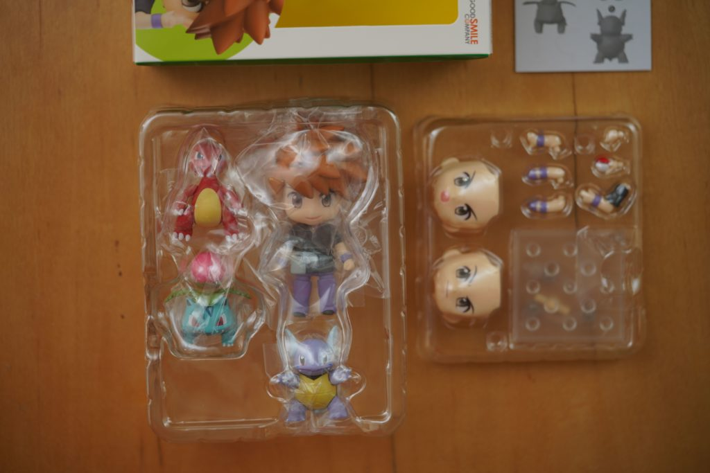 toy-review-nendoroid-pokemon-green-amiami-philippines-3