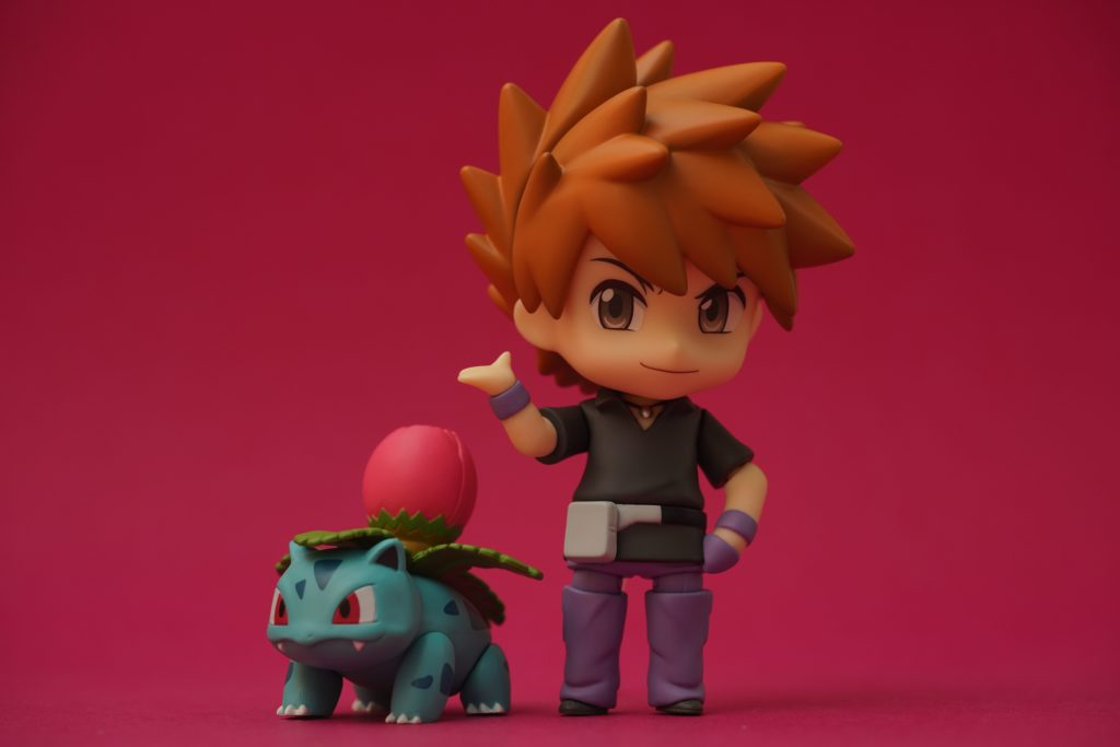 toy-review-nendoroid-pokemon-green-amiami-philippines-30
