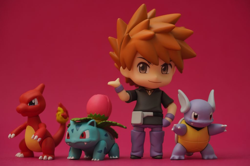 toy-review-nendoroid-pokemon-green-amiami-philippines-31