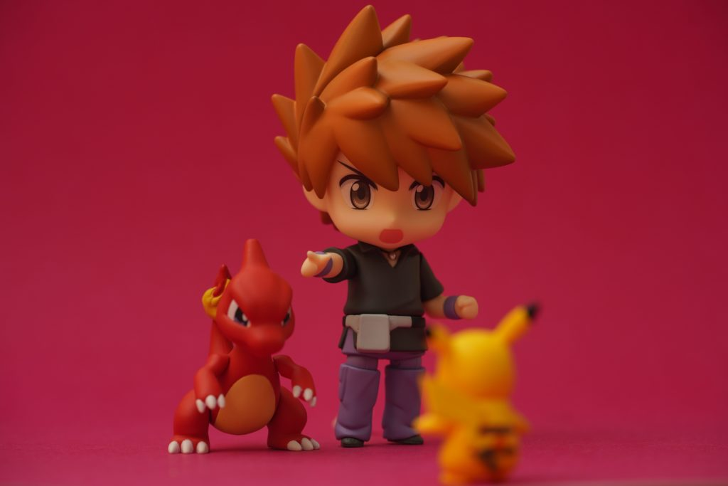 toy-review-nendoroid-pokemon-green-amiami-philippines-32