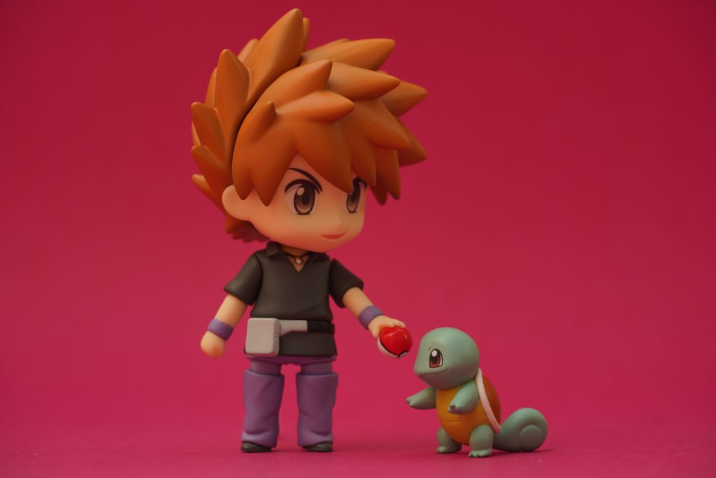 toy-review-nendoroid-pokemon-green-amiami-philippines-33
