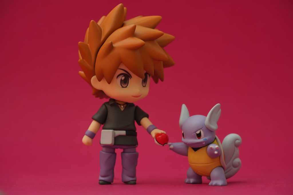 toy-review-nendoroid-pokemon-green-amiami-philippines-34