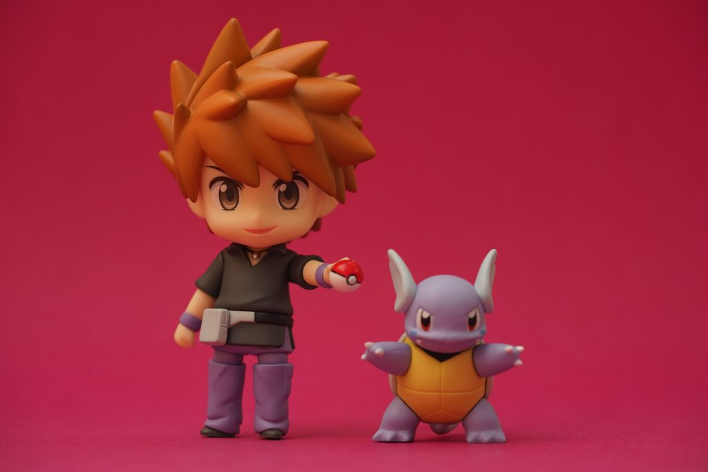toy-review-nendoroid-pokemon-green-amiami-philippines-35