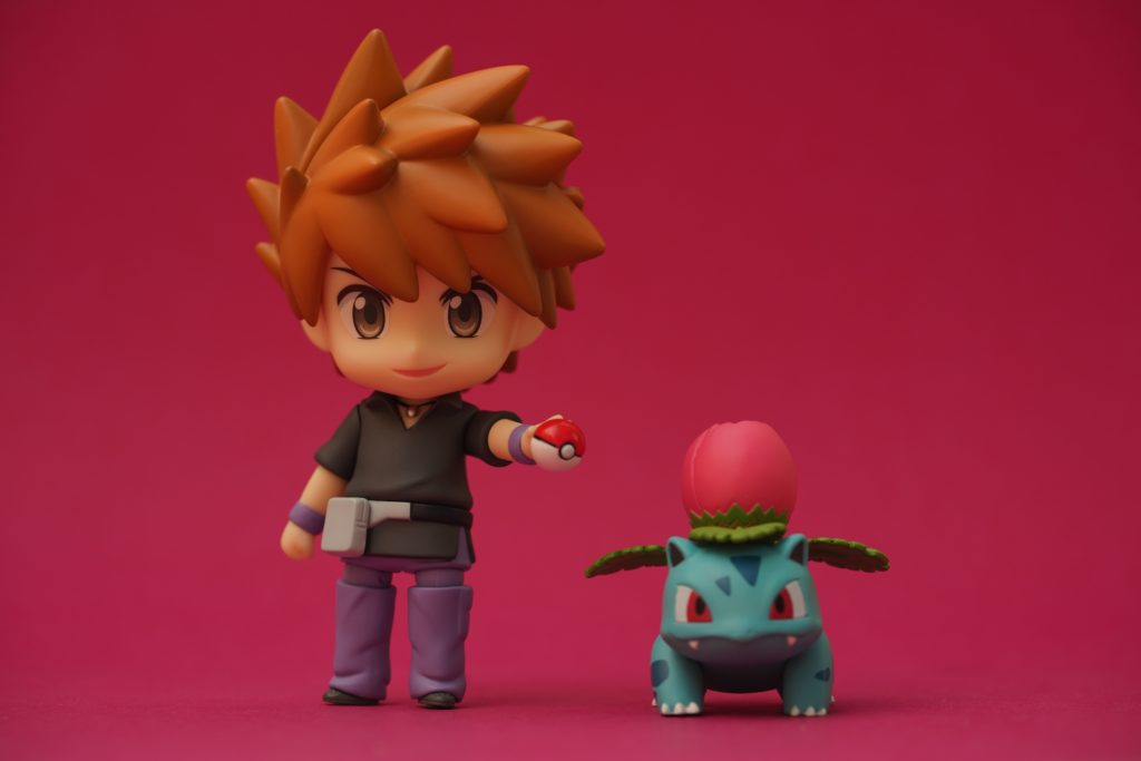 toy-review-nendoroid-pokemon-green-amiami-philippines-36