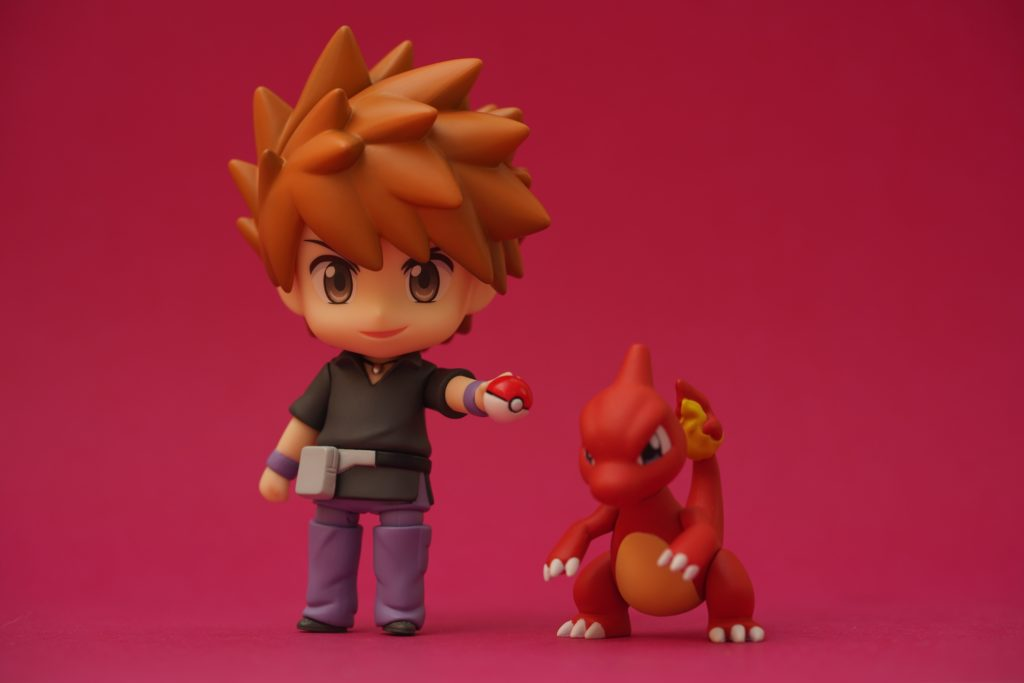 toy-review-nendoroid-pokemon-green-amiami-philippines-37