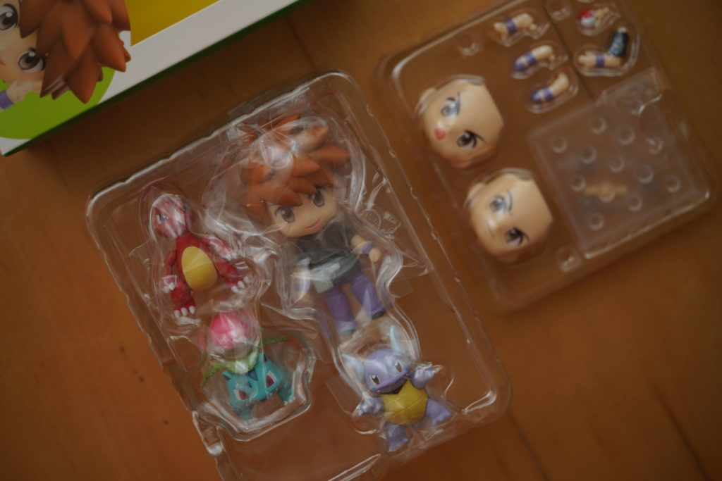 toy-review-nendoroid-pokemon-green-amiami-philippines-4