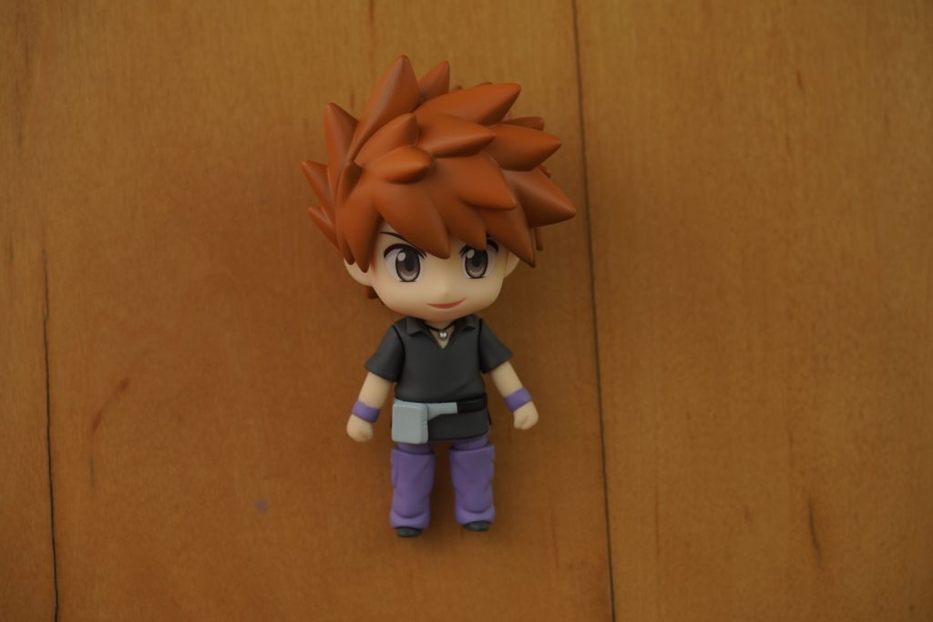 toy-review-nendoroid-pokemon-green-amiami-philippines-8