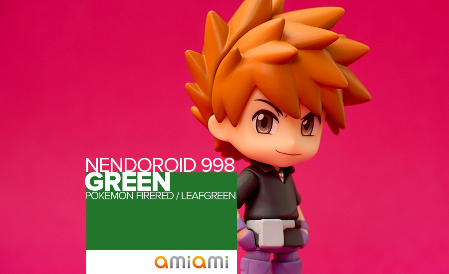 toy-review-nendoroid-pokemon-green-amiami-philippines-header