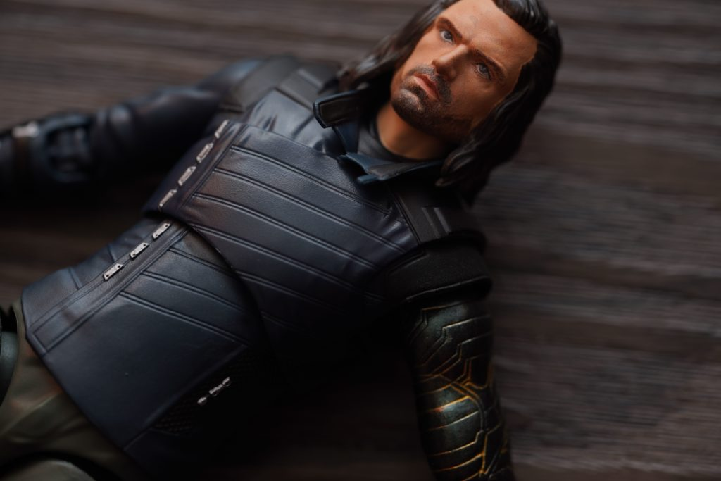 toy-review-s-h-figuarts-bucky-avengers-greattoys-online-philippines-10