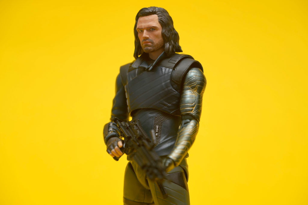 toy-review-s-h-figuarts-bucky-avengers-greattoys-online-philippines-14