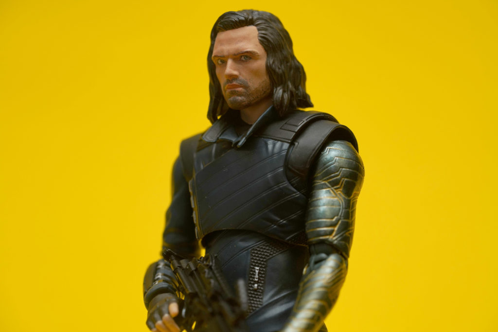 toy-review-s-h-figuarts-bucky-avengers-greattoys-online-philippines-15