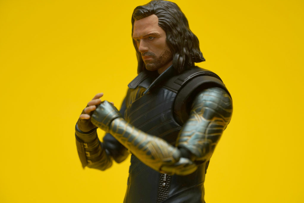 toy-review-s-h-figuarts-bucky-avengers-greattoys-online-philippines-16