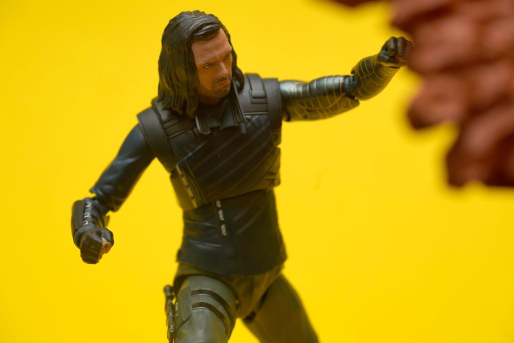 toy-review-s-h-figuarts-bucky-avengers-greattoys-online-philippines-17