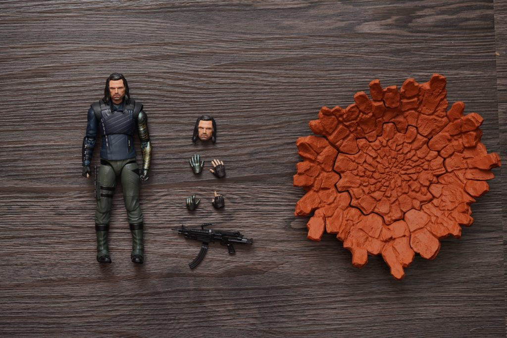 toy-review-s-h-figuarts-bucky-avengers-greattoys-online-philippines-3