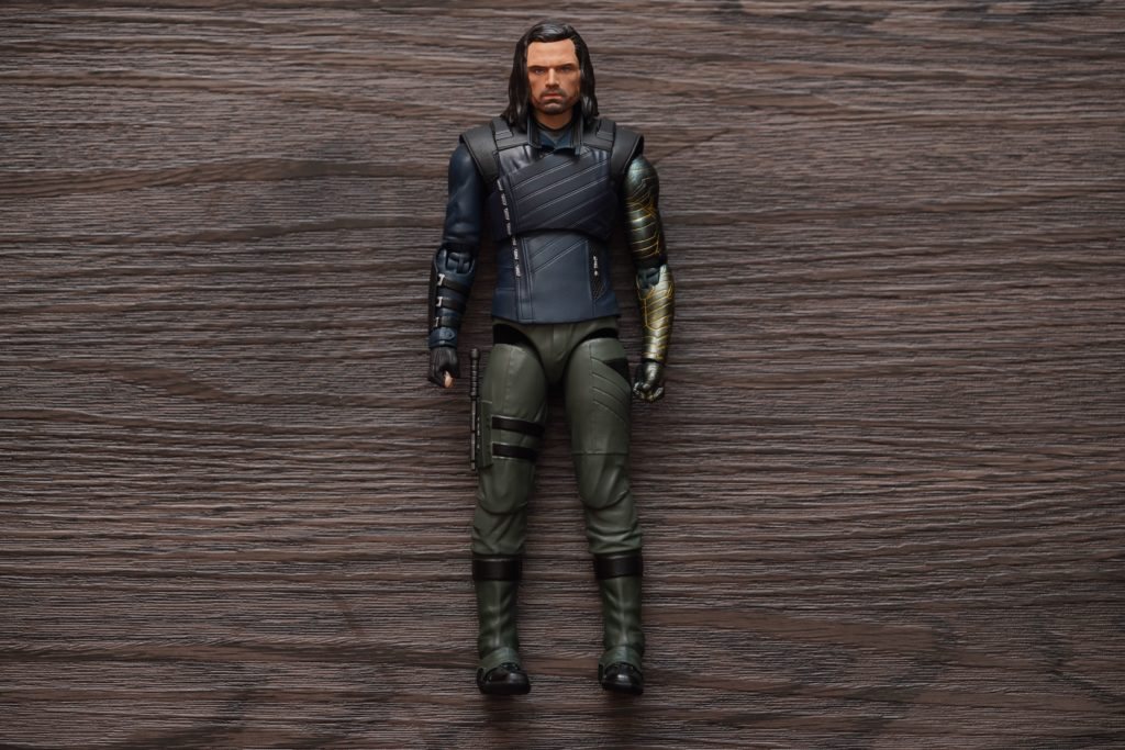 toy-review-s-h-figuarts-bucky-avengers-greattoys-online-philippines-4