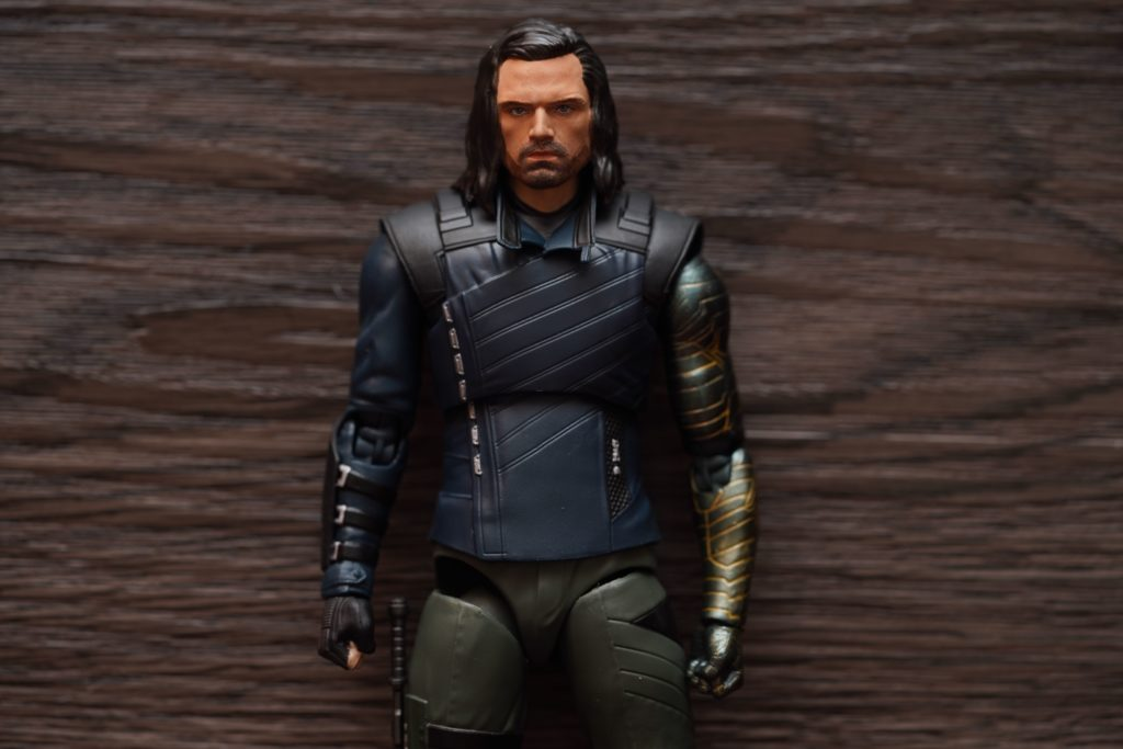 toy-review-s-h-figuarts-bucky-avengers-greattoys-online-philippines-6