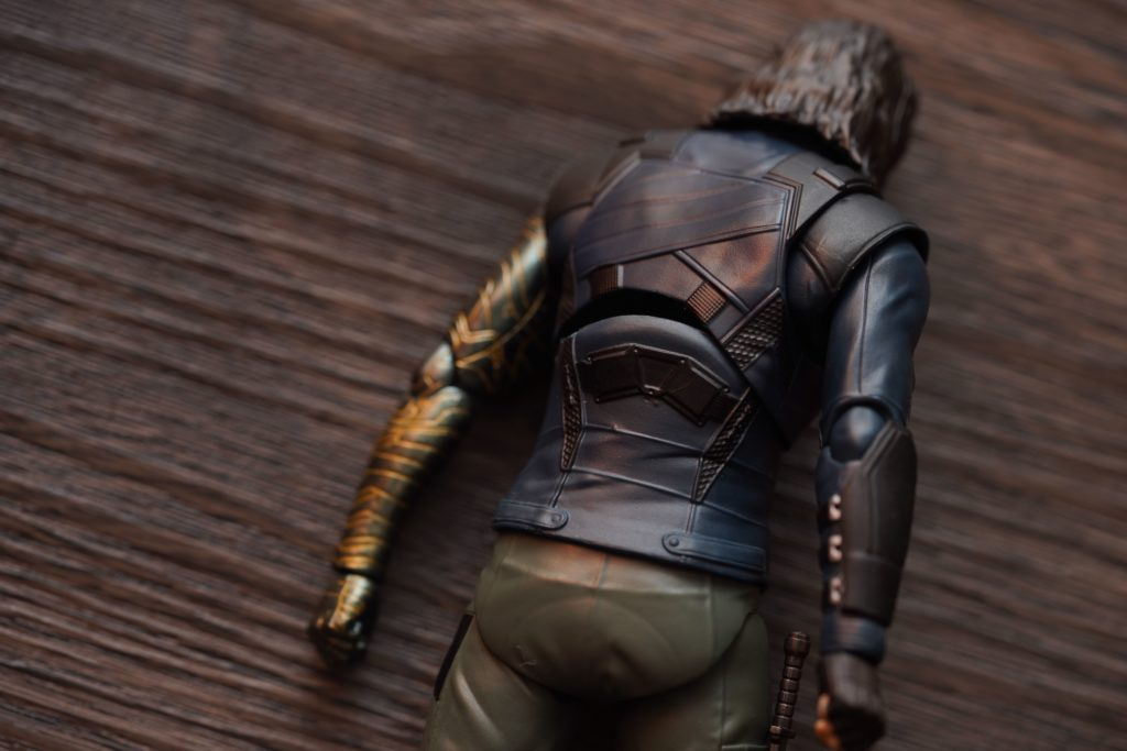 toy-review-s-h-figuarts-bucky-avengers-greattoys-online-philippines-9