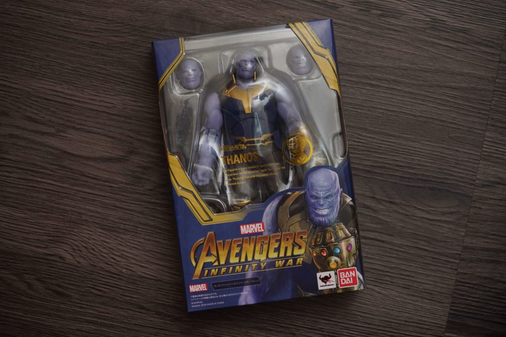 toy-review-s-h-figuarts-thanos-avengers-philippines-greattoys-online-justveryrandom-1