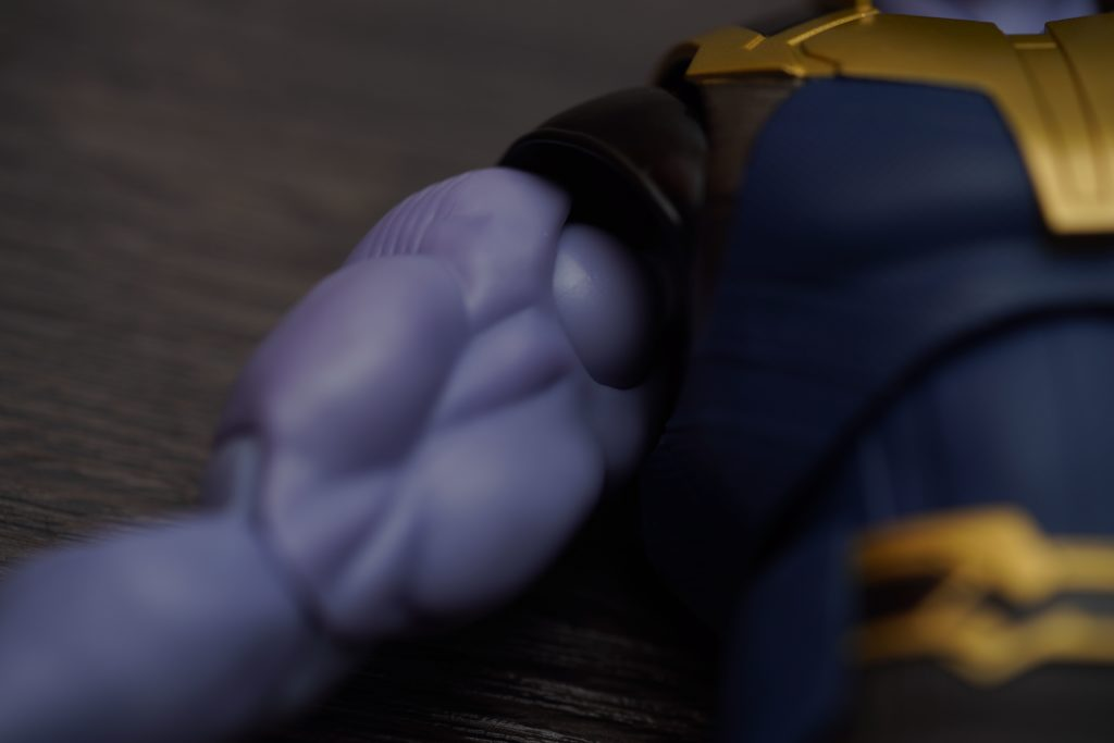 toy-review-s-h-figuarts-thanos-avengers-philippines-greattoys-online-justveryrandom-10