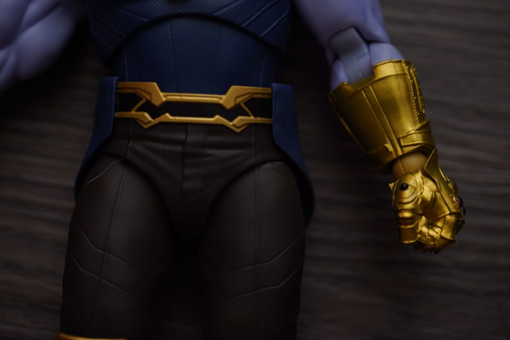 toy-review-s-h-figuarts-thanos-avengers-philippines-greattoys-online-justveryrandom-11