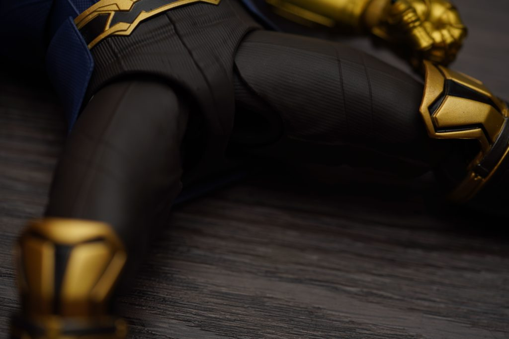 toy-review-s-h-figuarts-thanos-avengers-philippines-greattoys-online-justveryrandom-12