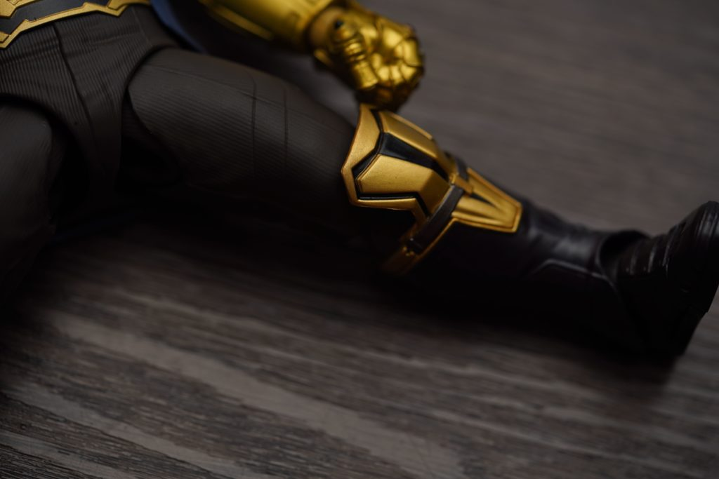 toy-review-s-h-figuarts-thanos-avengers-philippines-greattoys-online-justveryrandom-13