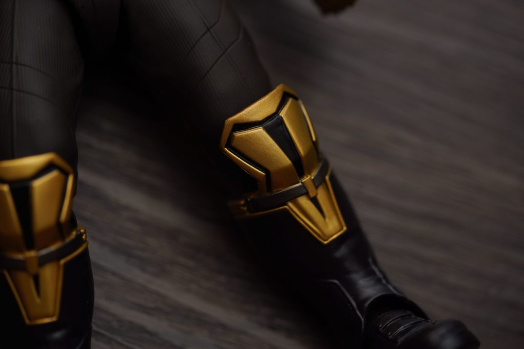 toy-review-s-h-figuarts-thanos-avengers-philippines-greattoys-online-justveryrandom-14