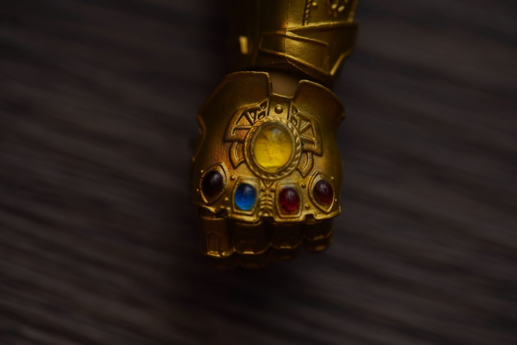 toy-review-s-h-figuarts-thanos-avengers-philippines-greattoys-online-justveryrandom-16