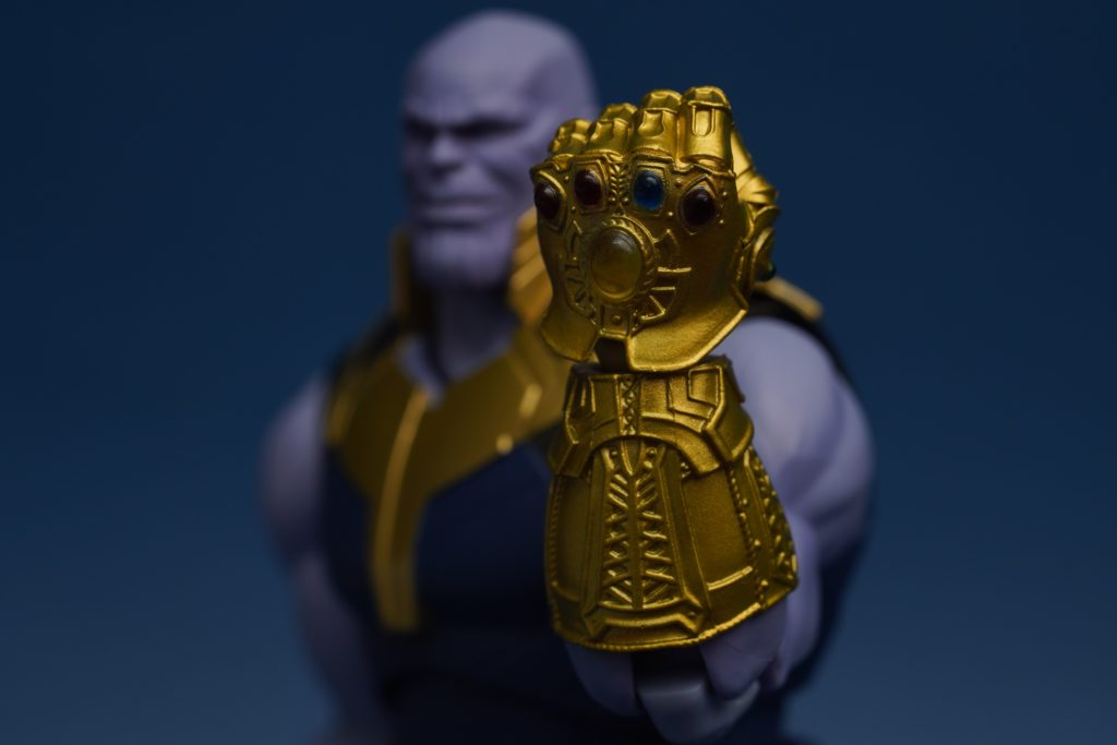 toy-review-s-h-figuarts-thanos-avengers-philippines-greattoys-online-justveryrandom-17