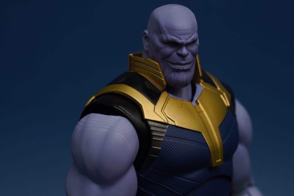 toy-review-s-h-figuarts-thanos-avengers-philippines-greattoys-online-justveryrandom-18