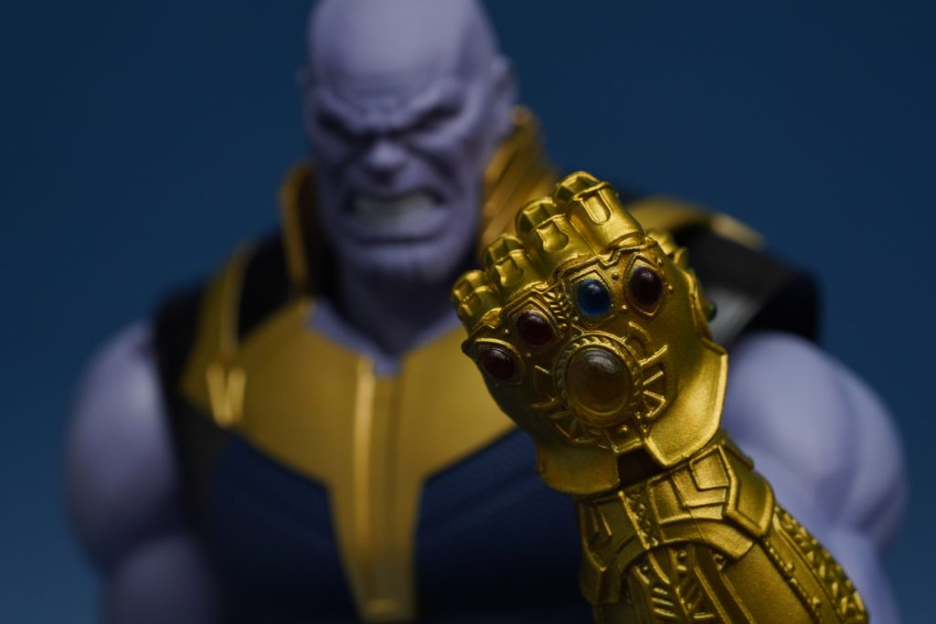 toy-review-s-h-figuarts-thanos-avengers-philippines-greattoys-online-justveryrandom-19