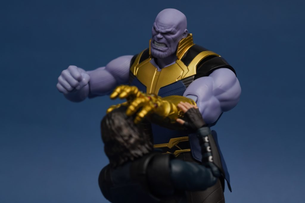 toy-review-s-h-figuarts-thanos-avengers-philippines-greattoys-online-justveryrandom-20