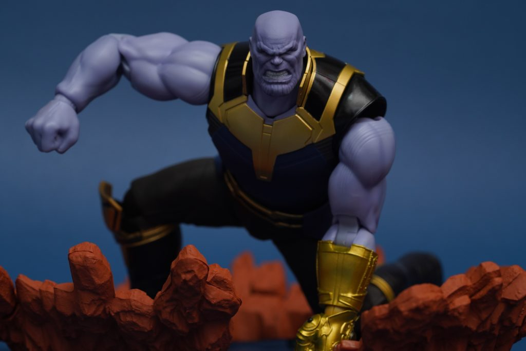 toy-review-s-h-figuarts-thanos-avengers-philippines-greattoys-online-justveryrandom-21