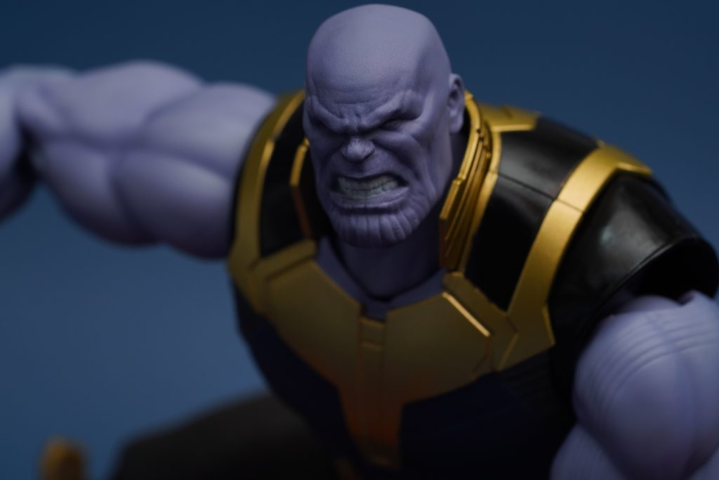 toy-review-s-h-figuarts-thanos-avengers-philippines-greattoys-online-justveryrandom-24