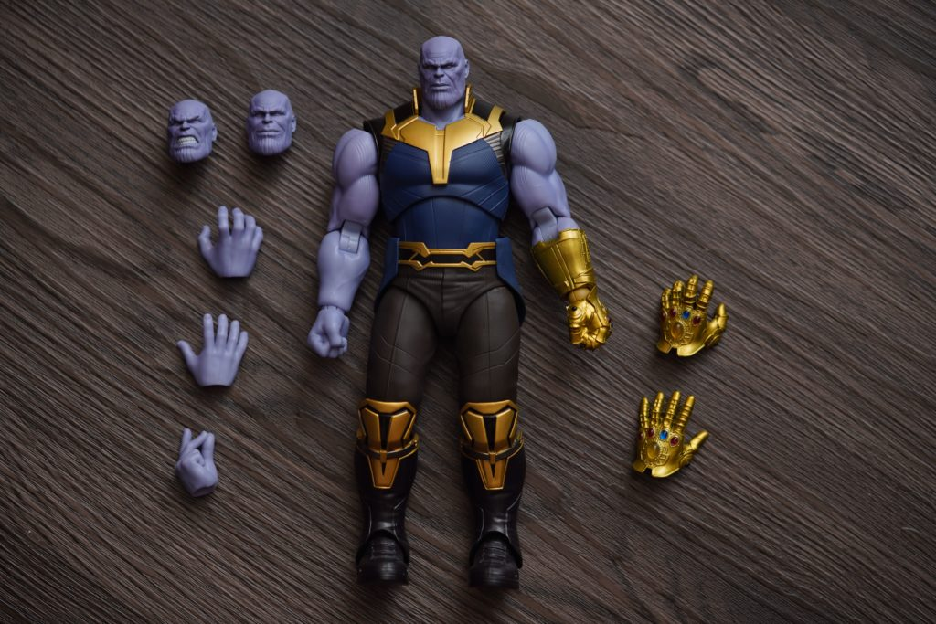 toy-review-s-h-figuarts-thanos-avengers-philippines-greattoys-online-justveryrandom-3