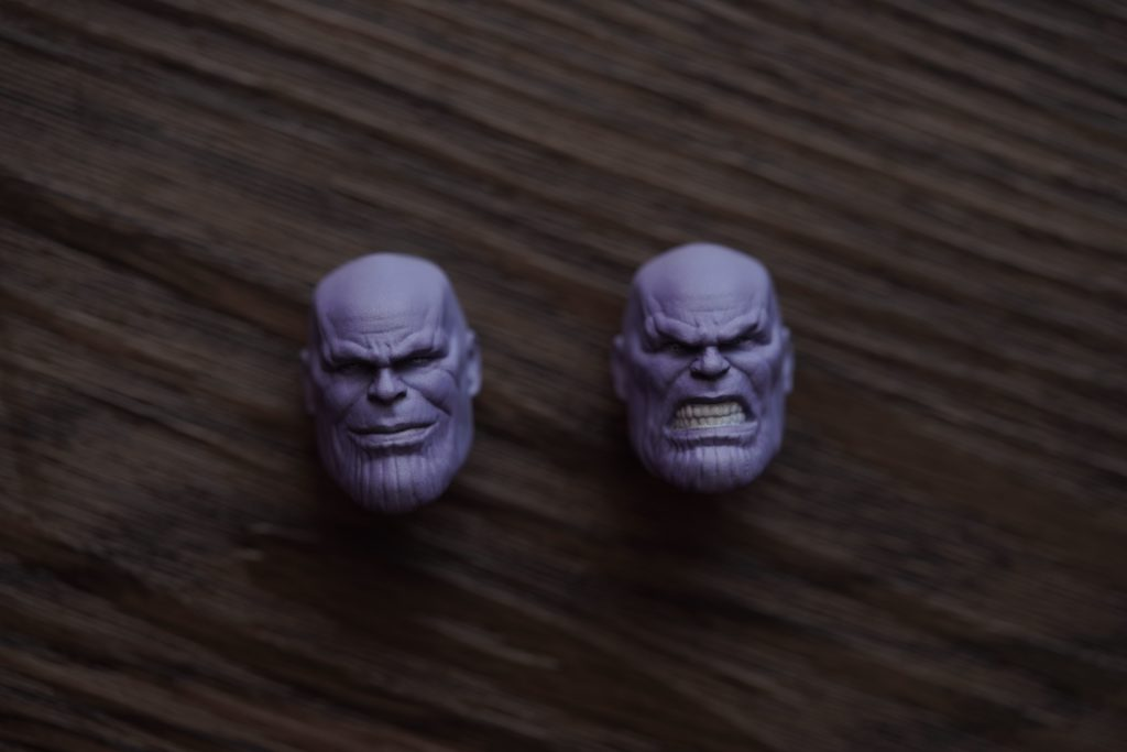 toy-review-s-h-figuarts-thanos-avengers-philippines-greattoys-online-justveryrandom-6