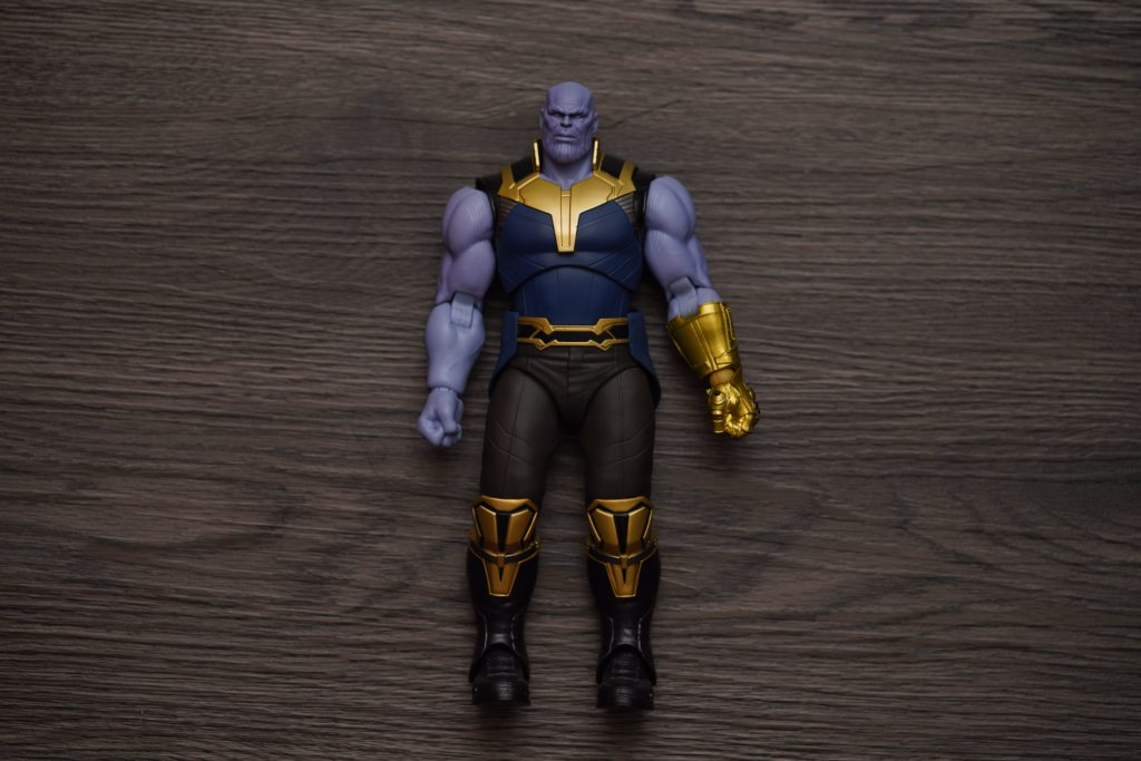 toy-review-s-h-figuarts-thanos-avengers-philippines-greattoys-online-justveryrandom-7