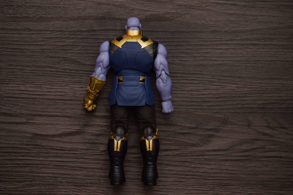 toy-review-s-h-figuarts-thanos-avengers-philippines-greattoys-online-justveryrandom-8
