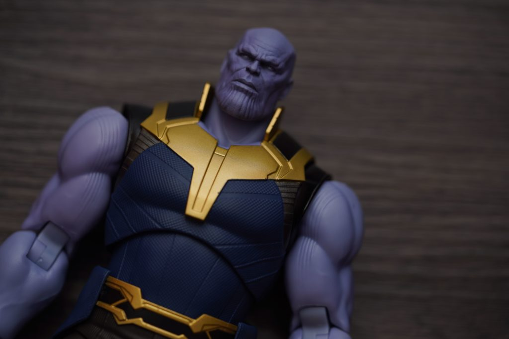 toy-review-s-h-figuarts-thanos-avengers-philippines-greattoys-online-justveryrandom-9