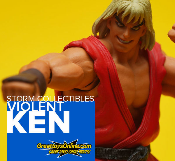 toy-review-storm-collectibles-violent-ken-philippines-header