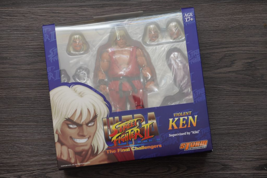 toy-review-violent-ken-storm-collectibles-greattoys-online-philippines-1