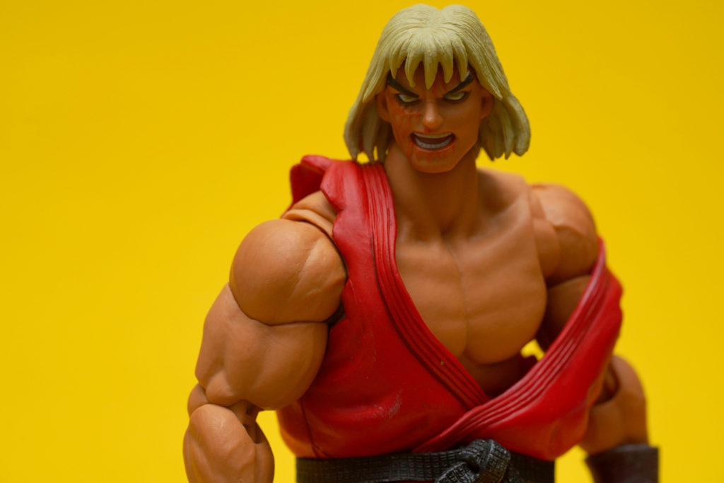toy-review-violent-ken-storm-collectibles-greattoys-online-philippines-11