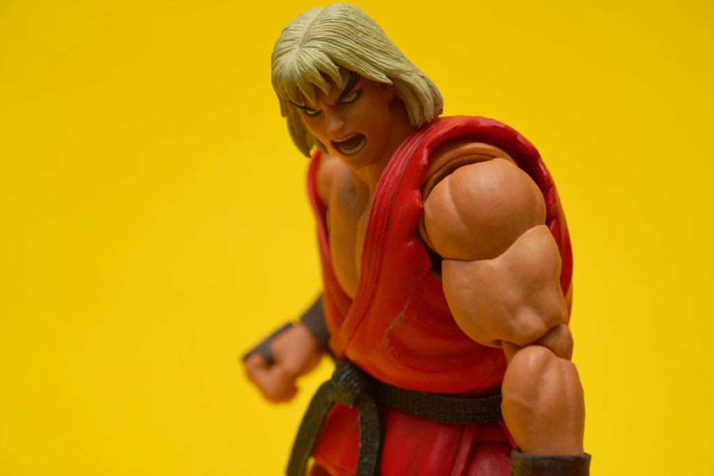 toy-review-violent-ken-storm-collectibles-greattoys-online-philippines-12