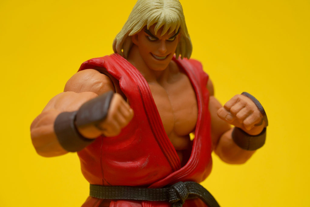 toy-review-violent-ken-storm-collectibles-greattoys-online-philippines-14