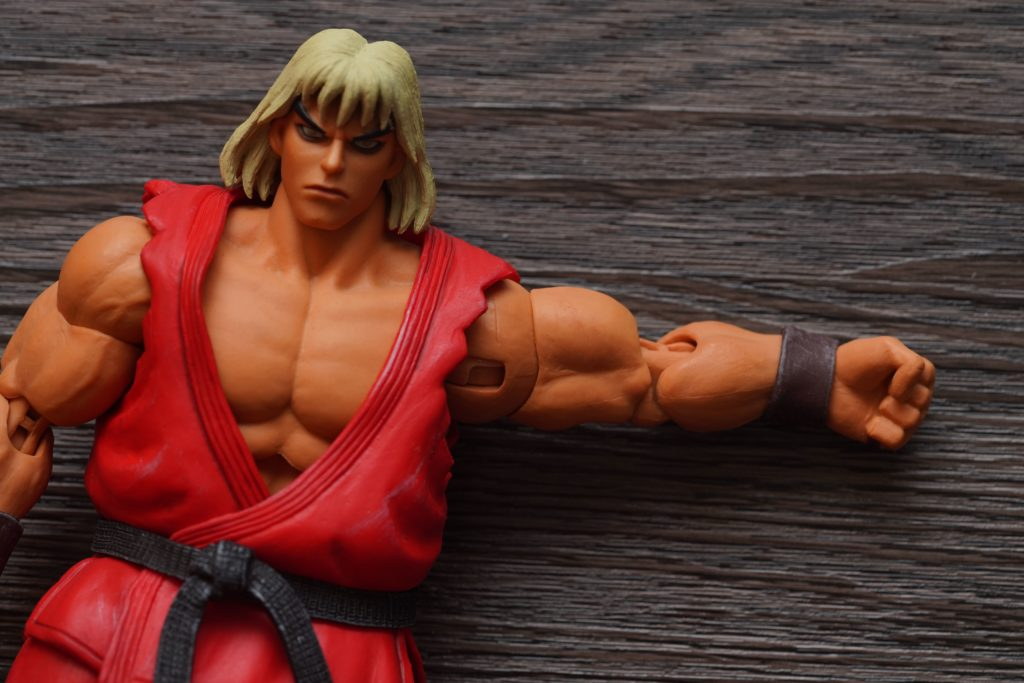 toy-review-violent-ken-storm-collectibles-greattoys-online-philippines-6