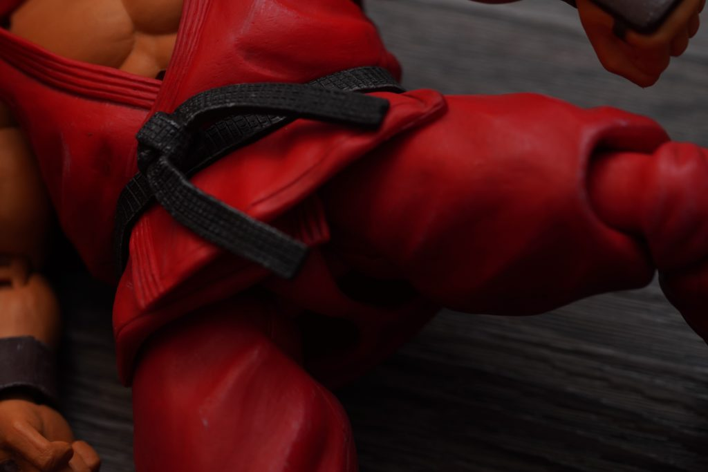 toy-review-violent-ken-storm-collectibles-greattoys-online-philippines-7