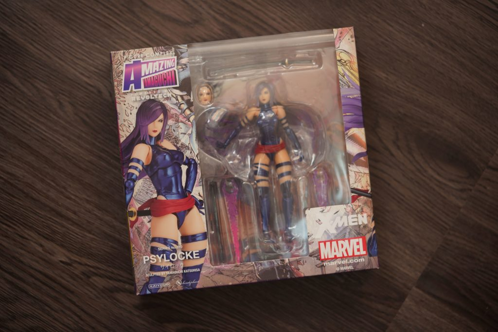 toy-review-yamaguchi-psylocke-greattoys-online-philippines-1
