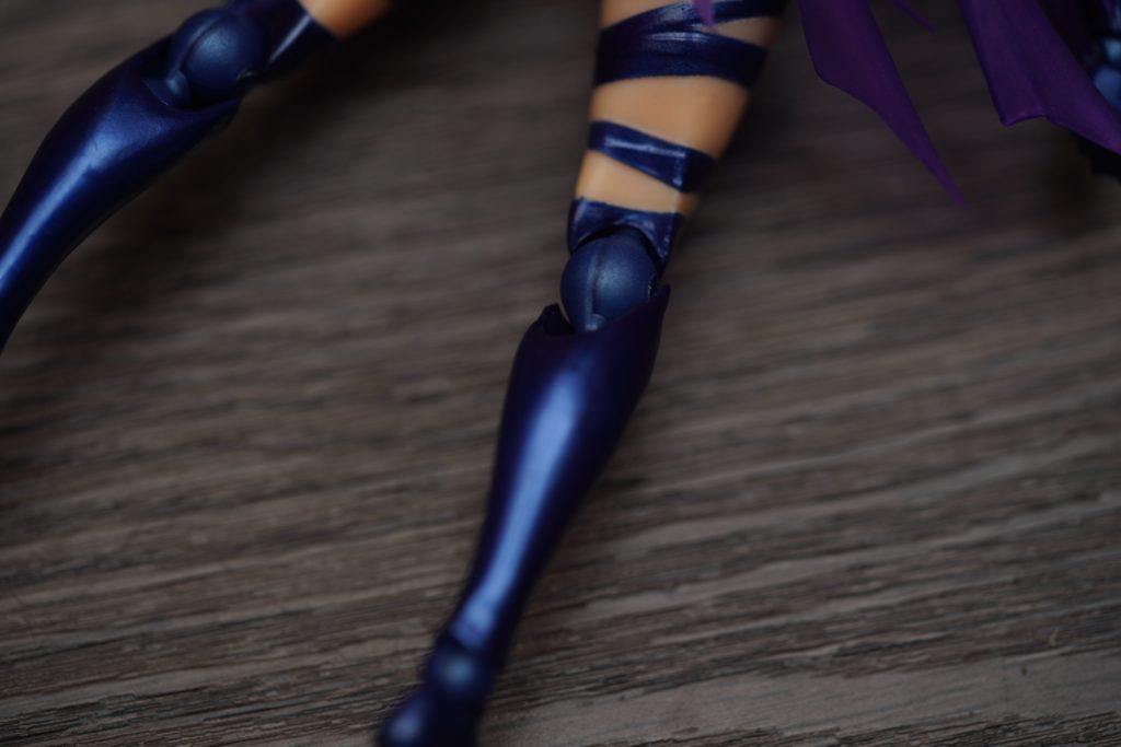 toy-review-yamaguchi-psylocke-greattoys-online-philippines-12